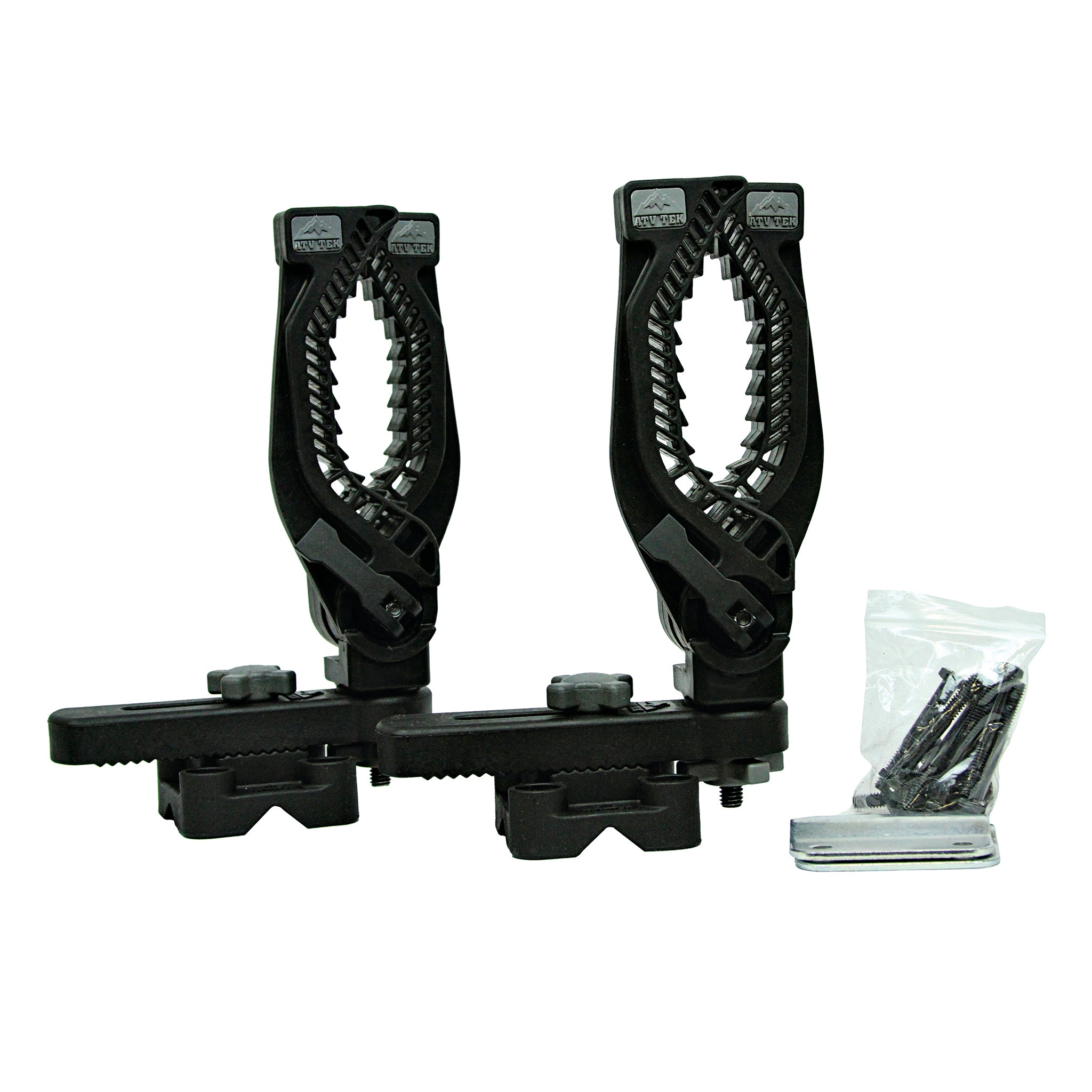 Elite Series Universal ATV Cam Lock Grip