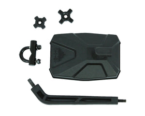 Clearview™ ATV Side Mirror (#atvmir2)