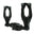 Elite Series Universal UTV Cam Lock Grip