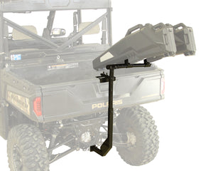 Gun Defender™ - ONE™ Hitch Mount System