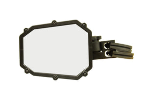 Elite Series UTV Mirror Combo Pack - ES1
