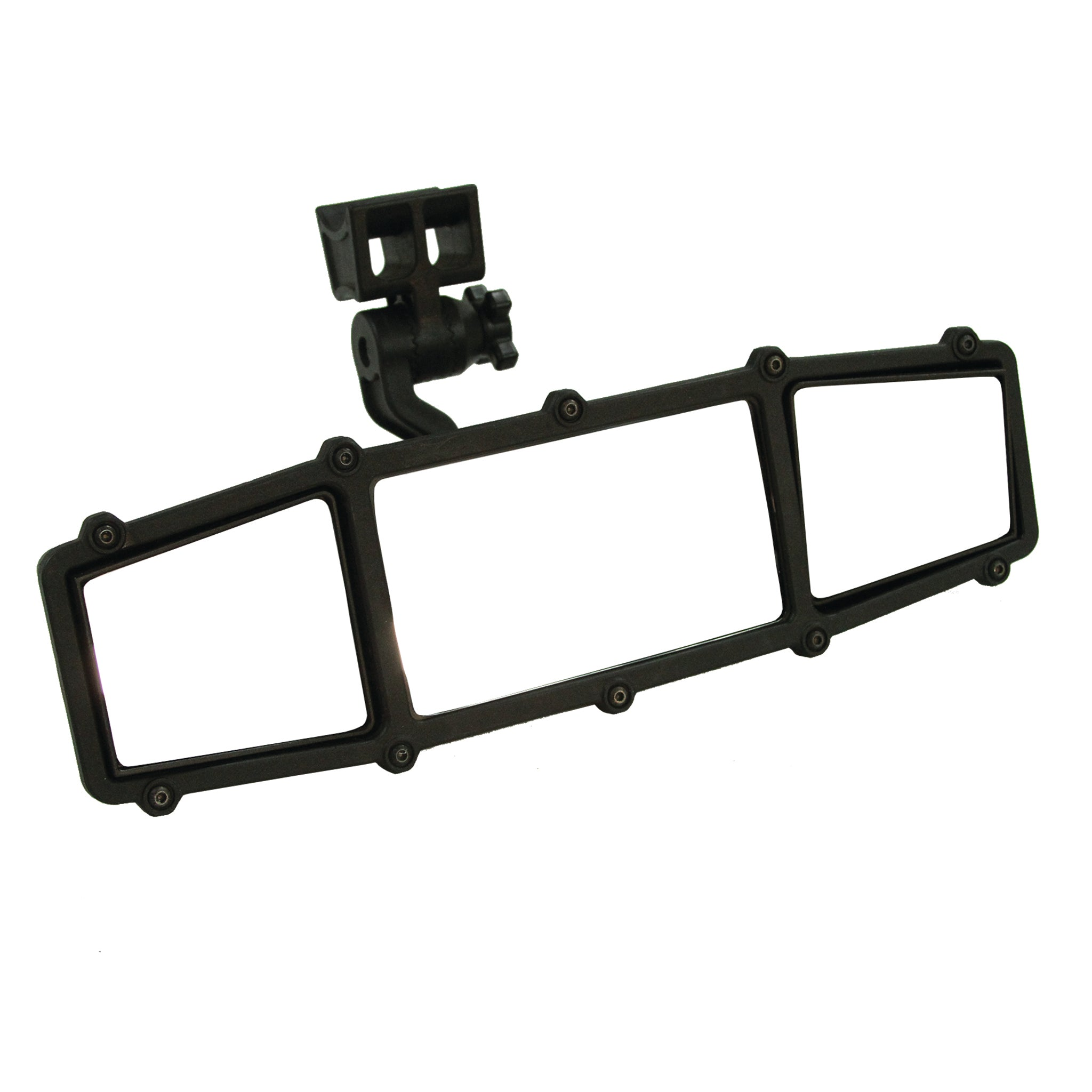 Elite Series Rearview Mirror