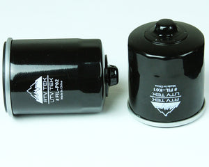 Powersports Pro Oil Filters - for Arctic Cat® ATV's & UTV's