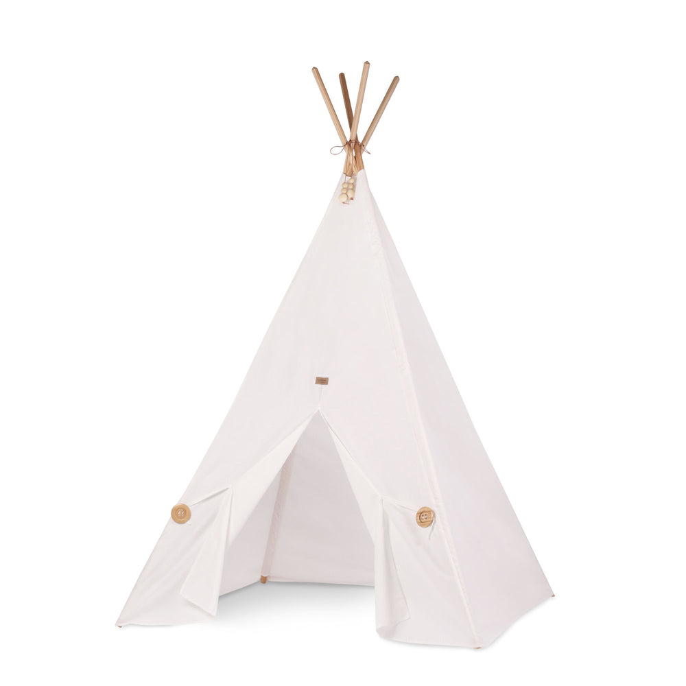 Tipi XL Natural 100x100x175