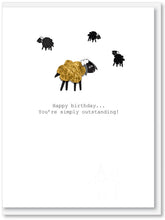 Load image into Gallery viewer, Birthday card bundle a - 5 pack