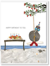 Load image into Gallery viewer, Kiwi birthday mix & match - 5 pack