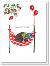 Load image into Gallery viewer, Kiwi birthday mix & match - 3 pack