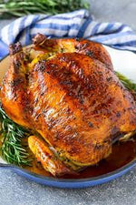 Load image into Gallery viewer, Whole chicken 1.3 kg - Argentinean (frozen)