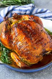 Whole chicken 1.3 kg - Argentinean (frozen)