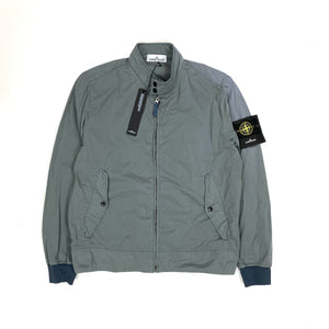 Stone Island 2015 David TC Light Jacket