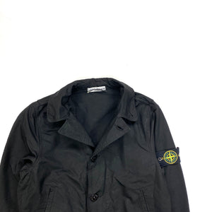 Stone Island 2009 David TC Blazer Jacket