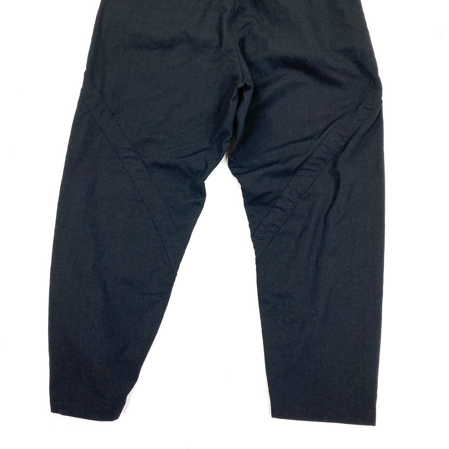 Stone Island Shadow Project Hollowcore Cargo Trousers