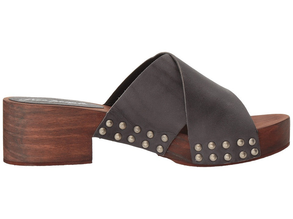Free People Sonnet Clog