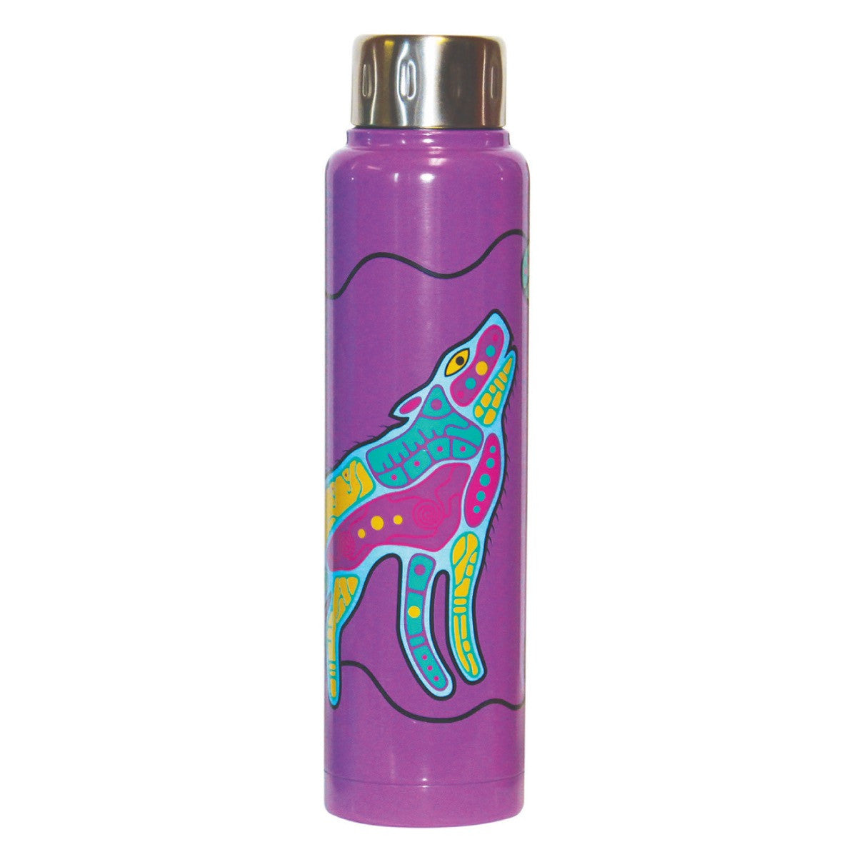 Insulated Totem Bottles ( 2 Colours)