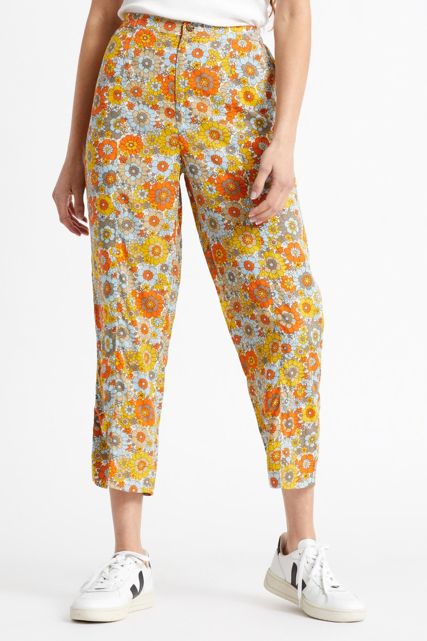 Night Fever Pants