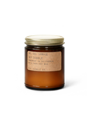 LOS ANGELES - 7.2 OZ STANDARD SOY CANDLE