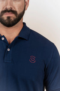 POLO BLUE DEPTHS