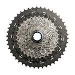 Shimano Deore XT M8000 Groupset, 1x11 - Bikecomponents.ca