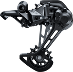 Shimano SLX M7100 Groupset, 1x12, W/O crankset - HG 9/10/11-speed Freehub Compatible - Bikecomponents.ca