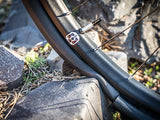 Flat Tire Defender - FTD II Series - Bikecomponents.ca