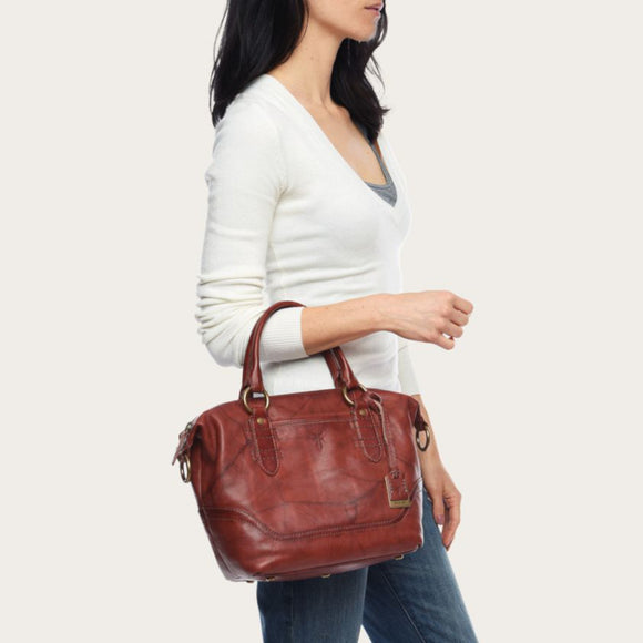 Tote Bags & Satchels by Frye