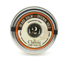 The Classic - Beard Balm - The 2 Bits Man