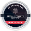 The Far East Beard Balm (Private Reserve)