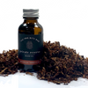 Vanilla Tobacco Beard Oil (Private Reserve)