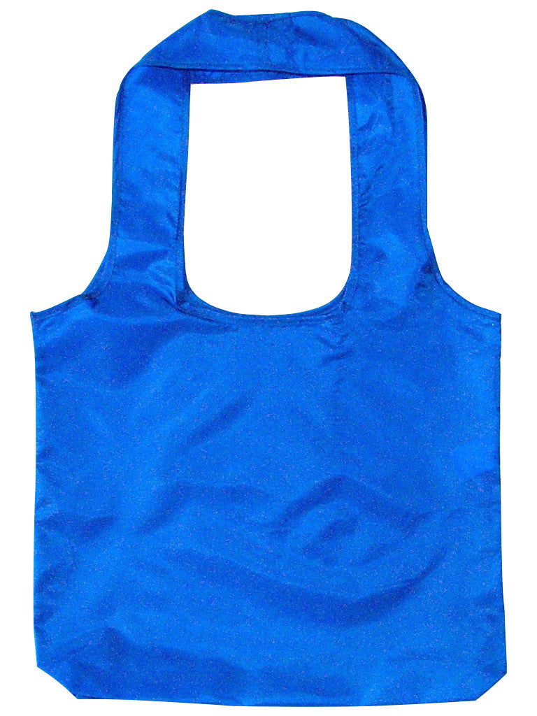 TB 0151 PY - Polyester Fold-up Carry All