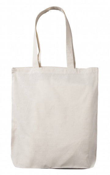 TB 0131 CN - Cotton Tote Bag