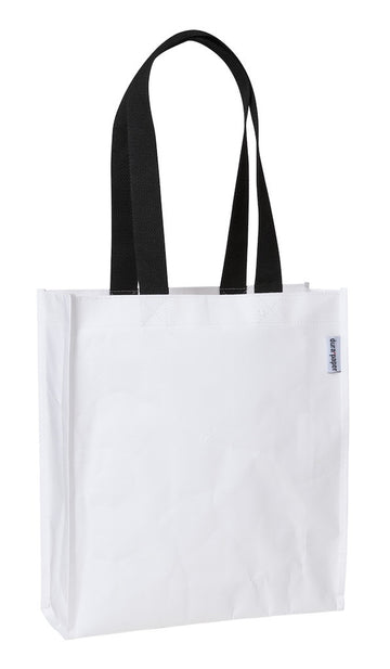 DP 0133 WT - DuraPaper Fashion (White)