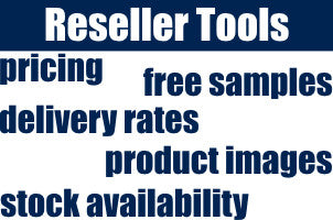 Create a Reseller Account