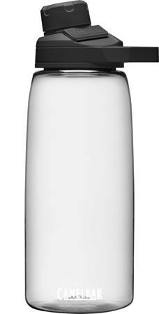 Camelbak 32 oz. Chute Water Bottle - GroupGear
