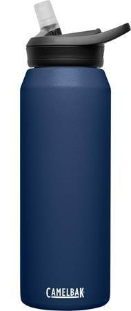 Camelbak Insulated Stainless Steel Eddy®+ 32 oz Bottle