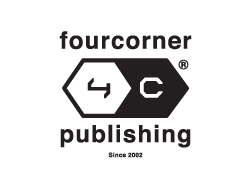 Fourcorner Publishing Inc.