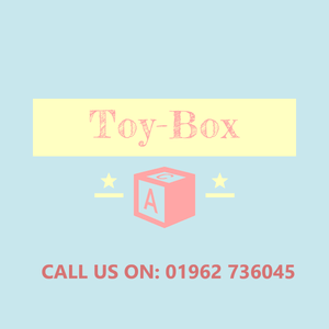 Toy-Box@hants