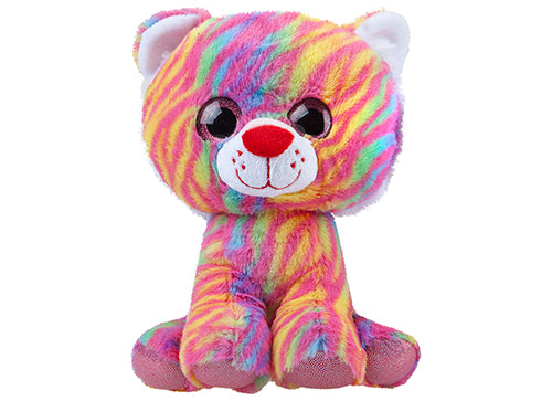 Goshie Friends Plush 440086 Tizzy (large)