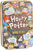 Paladone Harry Potter Who is It Guessing Game-Officially Licensed Merchandise