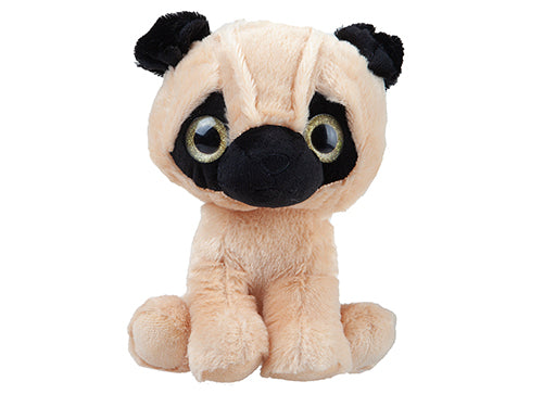 Goshe friends 440075 Pugsy small