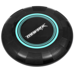 Mavrix Sports Throwing Disc (frisbee)