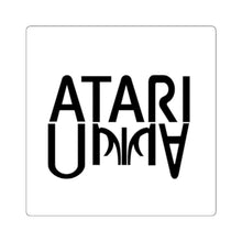 Load image into Gallery viewer, Atari Umma Collection: Custom Stickers