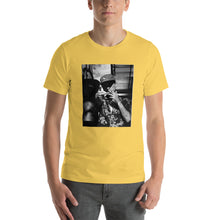 Load image into Gallery viewer, Gring.Edd Collection T-Shirt