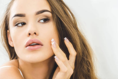5 ingredients you didn't know your skin craves