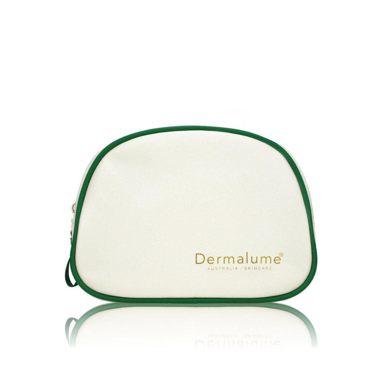 Dermalume Make-up Bag