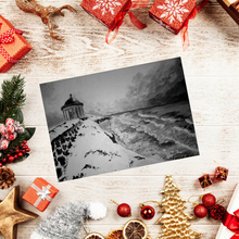Load image into Gallery viewer, Christmas Cards (Pack of 10)