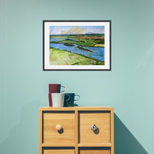 Load image into Gallery viewer, Fermanagh Lakes
