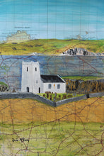 Load image into Gallery viewer, Ballintoy Parish Church