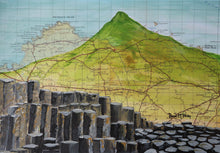 Load image into Gallery viewer, Giants Causeway