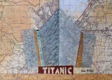 Load image into Gallery viewer, Titanic Belfast