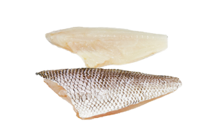 White Snapper Fillet - 350 grams